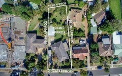 10 Kenilworth Avenue, Frankston VIC