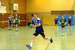 """2017-04-29.-.H1.Elgersweier_0061 • <a style=""""font-size:0.8em;"""" href=""""http://www.flickr.com/photos/153737210@N03/34210820202/"""" target=""""_blank"""">View on Flickr</a>"""