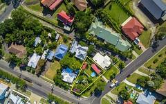 5 Ruskin Street Street, Byron Bay NSW