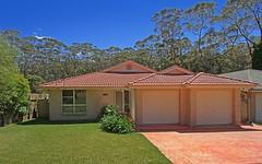 160 Sunset Strip, Manyana NSW