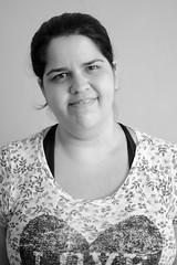 Anne (Enio Castelo) Tags: anne annebezerra annebezerramaciel eniocastelo eniocastelofotógrafo portrait retrato retratos