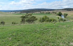 1694 Taralga Road, Goulburn NSW