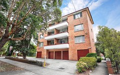 15/47-49 Burlington Rd, Homebush NSW