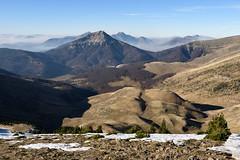 Gamueta (Paulo Etxeberria) Tags: quimboaalto puntaquimboa gamueta txamantxoia maz pirinioak pirineos pyrenees pyrénées