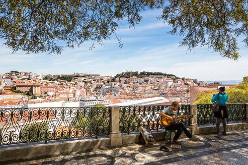 Lissabon_BasvanOort-234