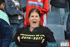 DSC_0880 (Noelia Déniz) Tags: barça filial barcelona fcb masía prat culé azulgrana mini campeones blaugrana segundadivisiónb
