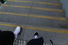 Hongkong (pavera.p.m) Tags: