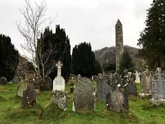 wicklow-mountains-ireland-2017-7 (Various Curious Stuff) Tags: ireland wicklow nature mountains travel