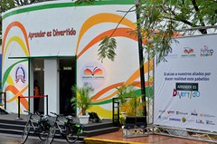 """Feria Internacional del Libro 2017 • <a style=""""font-size:0.8em;"""" href=""""http://www.flickr.com/photos/91359360@N06/34370976266/"""" target=""""_blank"""">View on Flickr</a>"""