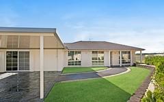 29 Parkside Crescent, Thornton NSW