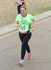 FNK_2083 (Graham Ó Síodhacháin) Tags: whitstable10k 2017 whitstable race runners running run athletics canterburyharriers 10k creativecommons
