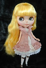 Blythe Marabelle Melody