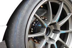 BMW Rivets (NjCarGuy) Tags: nj bmw fest gfest guten southorange 2013
