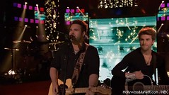 The Swon Brothers How Country Feels  THE VOICE Live Show Night Two Video (HOLLYWOOD JUNKET) Tags: tv video entertainment reality singers countrymusic liveshow thevoice perfromance guitarplayers nighttwo randyhouser coltonswon teamblake nbcthevoice howcountryfeels theswonbrothers zachswon s04e15a season4episode15a