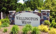 Wellington West