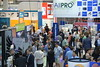 Crowds Fill CTIA 2013 Show Floor