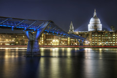IMG_0619 (JoaquinMadrid) Tags: city uk england color london skyline canon europa europe united capital kingdom ciudad londres hdr