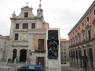 0905IMG_0564sm Madrid.es