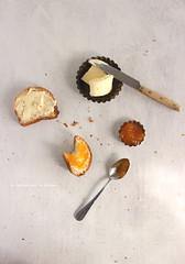 painbrioche100 (la cerise sur le gâteau) Tags: food cooking breakfast bread baking pain patisserie pastry brunch jam brioche