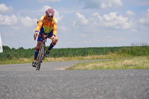 130303 Triathlon Vendôme 2013