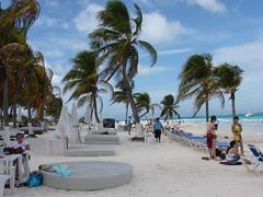 2010-07-08_17-00-01_DSC-H2_DSC00751 (miguel.discart) Tags: tulum mexique vacance 2010