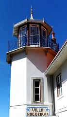 Sintra//Villa Nogueiras House (pedrosimoes7) Tags: windows portugal architecture ventana arquitectura sintra unesco cc creativecommons janelas fenetre arquitecturaportuguesa janelasportuguesas dwwg villanogueiraas