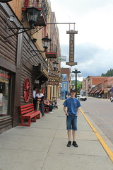 IMG_0142 (Ben Biddle) Tags: deadwood josiah