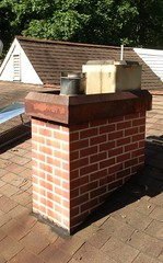 "Prefabricated Chimney • <a style=""font-size:0.8em;"" href=""http://www.flickr.com/photos/76001284@N06/9096477814/"" target=""_blank"">View on Flickr</a>"