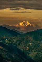 _BJL6686.jpg (BehzadJL) Tags: india mountain nature landscape shimla dusk himalayas himachalpradesh behzad mashobra behzadlarry