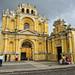 Iglesia del Hermano Pedro