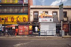 Extremo (Vortex Bits) Tags: people urban mexico mexicocity streetphotography urbana fotografia ciudaddemexico peoplewatching cdmx 街头摄影 城市摄影 ἐφήμεροσ ephemeralvisions