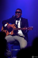 Guepsy Lumemo (Afromuzik) Tags: newyorkcity newyork nigeria kev highlife flavour arik adaada grandballroom manhattancenter naija afropop afrobeats oyi nycconcerts arikair ashawo afromuzik flavournabania kwarikwa nwababy 2niteflavour chinnybaby
