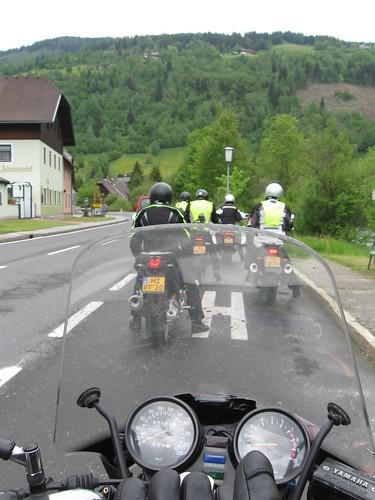 2013-05 Kawazuki week Oostenrijk (56)