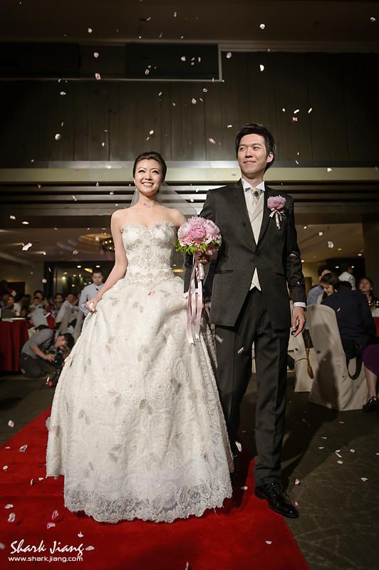 婚攝,晶華酒店婚攝,婚攝鯊魚,婚禮紀錄,婚禮攝影,2013.06.08-blog-0084