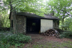 IMG_1330 (temeraire06) Tags: civilwar goosecreek reenactors loudouncounty upperville loudounvalley gettysburgprelude companyc20thmaine