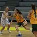 "Cto. Europa Universitario de Baloncesto • <a style=""font-size:0.8em;"" href=""http://www.flickr.com/photos/95967098@N05/9391915392/"" target=""_blank"">View on Flickr</a>"