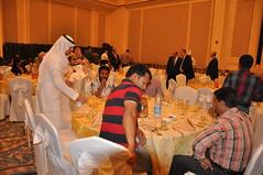 (Kia Saudi Arabia  ) Tags: cars kia  ksa                aljabr       saudi arabia