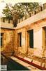 Haus Orr 1986 - 68