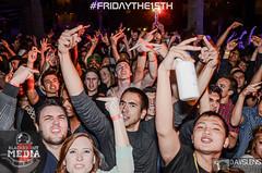 158-DSC_9920 (davslens) Tags: party arizona college out media seasons tucson az february friday 15th uofa universityofarizona collegeparty theseasons fridaythe15th blakced theseasonsapartmentstucson seasonspoolparty theseasonsapartments blackedoutmedia