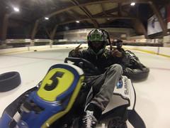 Advanced Tennis camp ice karting in Verbier (Karting Extreme Verbier) Tags: verbier icekart kartsurglace advancedtenniscamp thingstodoinverbiericekartkartingextremeverbierverbier