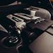 "2013 - Audi - R8-6_23.jpg • <a style=""font-size:0.8em;"" href=""https://www.flickr.com/photos/78941564@N03/9454397258/"" target=""_blank"">View on Flickr</a>"