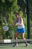 "Maria Recio 2 padel 2 femenina Torneo Padel Verano Lew Hoad agosto 2013 • <a style=""font-size:0.8em;"" href=""http://www.flickr.com/photos/68728055@N04/9506318994/"" target=""_blank"">View on Flickr</a>"