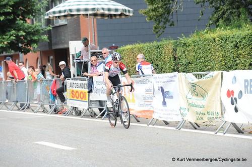 Minderhout (319)