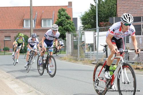 Minderhout (205)