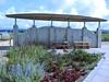 Aberavon Sunken Gardens Shelter