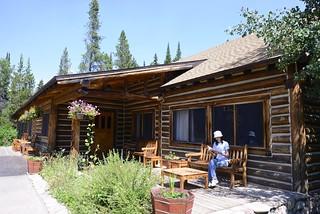 Grand Teton_20130816_152_KML0397