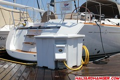 Halyard_Hanger_the_boat_organizer_by_KVT_innovations_Hang_Sheets_yacht_organize_yacht_lines0081_result (KVTinnovations) Tags: new lines island bavaria boat catalina sailing yacht steel cockpit sheets organizer genoa buy sail hunter packet oyster install halyard hang purchase find hanger stainless stow organize jeanneau hanse cnb beneteau hylas dufor cockpitorganizer organizecockpit organizeyacht hanrdware kvtinnovations