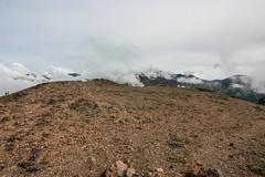 Top of Flattop Mountain (Anchorage, Alaska) (Kretzsche93) Tags: summer usa mountain alps alaska america flat top august glen anchorage amerika flattop 2013