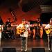 2015-01-20-Música en español-Tríos latinos-55'