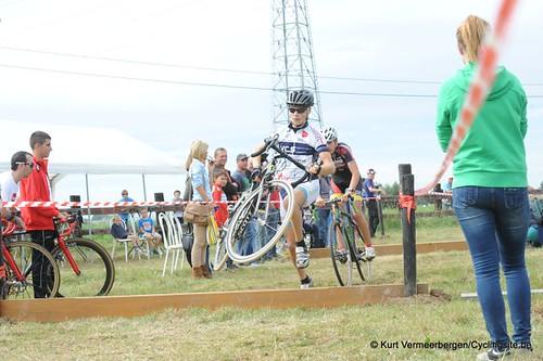 Steenhuffel nieuwelingen & juniores (99)
